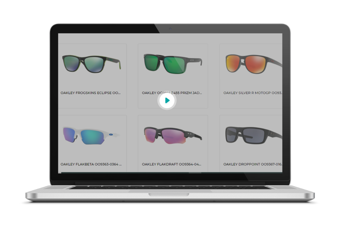 3D Glasses available in Laptop